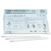 Cervibrush LBC Endocervical Sampler Pack of 100