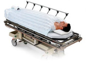 Buy Bair Hugger, Full Body Patient Warming Blanket for use with hot air blower pack of 10 (A0300) sold by eSuppliesMedical.co.uk