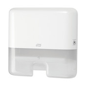 Tork Xpress Multifold Mini Hand Towel Dispenser