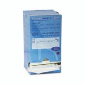 Sempercare Latex Sterile Examination Gloves, Medium, Box of 40