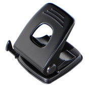 Hole Punch 40 Sheet Metal (Black)