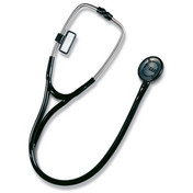 Tytan Classic Two-Tone Cardiology Adult Stethoscope