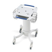 Welch Allyn CP150 Hospital Cart Trolley