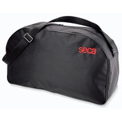 seca 431 Backpack for seca 384 and 385 scales