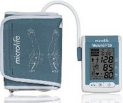 Buy Microlife O3 24Hr ABPM (WATCHBP-03) sold by eSuppliesMedical.co.uk