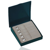 Buy Replacement Monofilaments for use with Neuropen, 10g, x 5. (AUNT0104) sold by eSuppliesMedical.co.uk