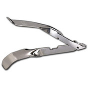 Buy 3M All Metal Skin Staple Remover, x 10. (MMSR1) sold by eSuppliesMedical.co.uk