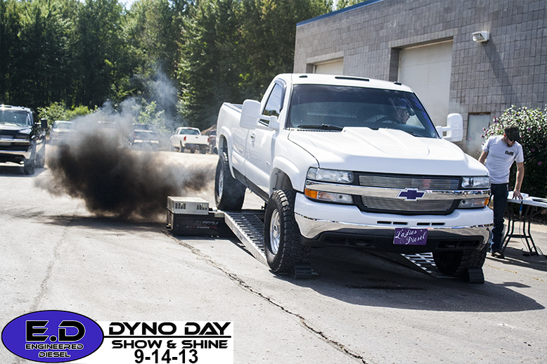 Dyno Day Show & Shine pic09