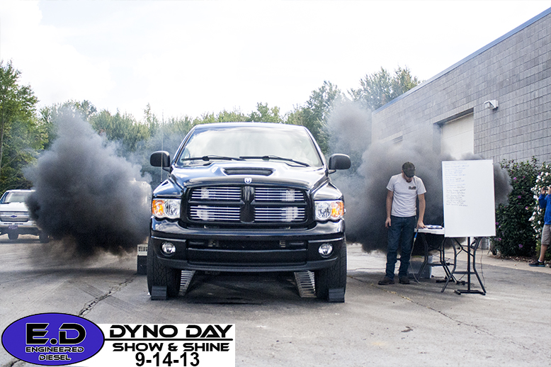 Dyno Day Show & Shine pic27