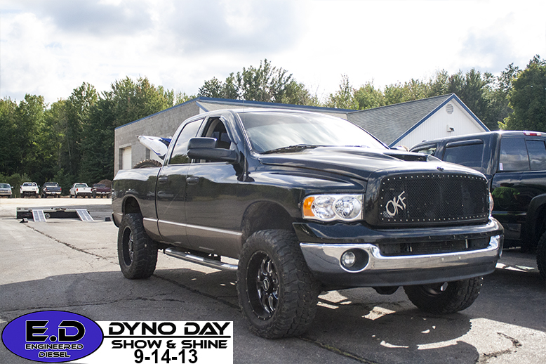 Dyno Day Show & Shine pic33