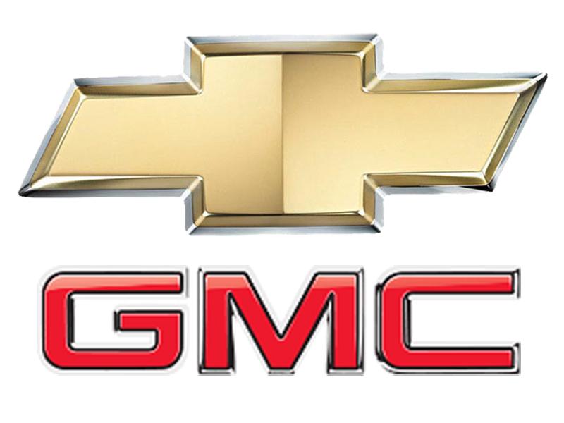 Chevy & GMC Husky Liners