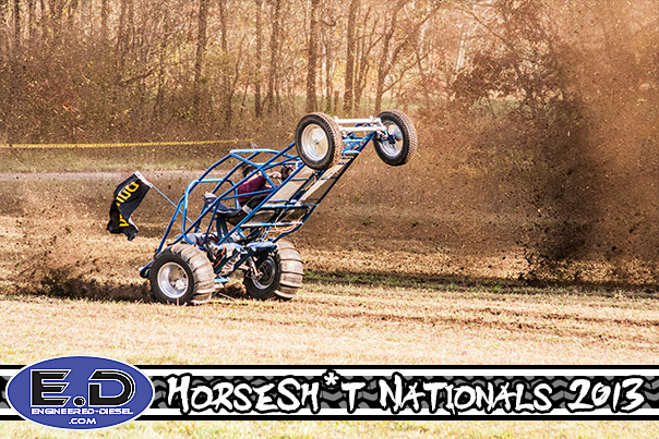 horse-hit-nationals-12.jpg