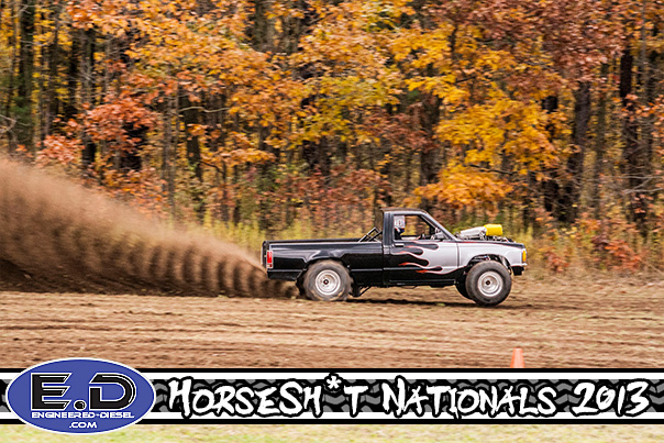 horse-hit-nationals-19.jpg