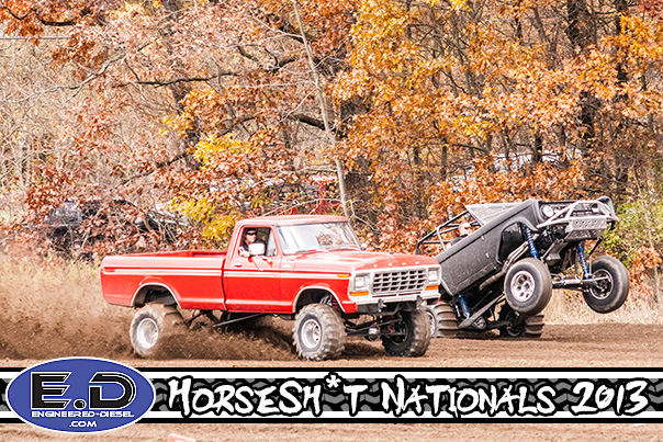 horse-hit-nationals-33.jpg