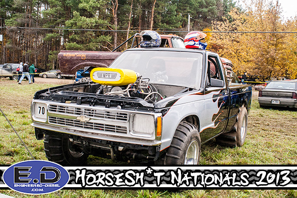 horse-hit-nationals-41.jpg