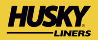 Husky Liner Products