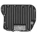 Cummins - 727-D Transmission Pan