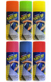 Plasti Dip Spray (Individual Aerosol Cans) - Full Spectrum Colors