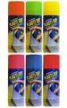 Plasti Dip Spray (Individual Aerosol Cans) - Full Spectrum Colors