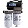 Airdog II 100GPH - Cummins 5.9L 1998.5-2004 - w/ out in-tank pump - A5SPBD253