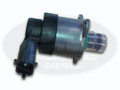 Fuel Pressure Regulator - Duramax 6.6L LLY - 2004.5 - 2005