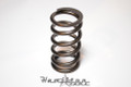 Valve Springs - Performance Valve Springs - Duramax 6.6