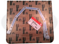 Gasket OEM - Rear Main Housing - 2003 - 2012 Cummins 5.9L/6.7L - 3957492