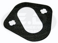 Gasket OEM - Lift Pump - Cummins 1994 - 2012 - 3939258