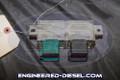 6.4L Glow Plug Relay - USED OEM - 2008-2010