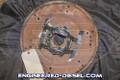 7.3L Powerstroke Flex Plate - USED OEM - U-10021