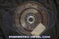 7.3L Powerstroke Flex Plate - USED OEM - U-10023