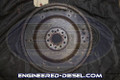 7.3L Powerstroke Flex Plate - USED OEM - U-10024