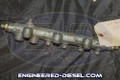 5.9L Cummins - Fuel Rail - USED OEM - 2003-2007 - U-10052