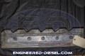 24v Cummins Valve Cover - USED OEM - 1998.5 - 2002 - U-10064