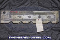 24v Cummins Valve Cover - USED OEM - 1998.5 - 2002 - U-10065