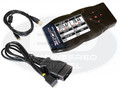 SCT 7015 X4 Power Flash - Ford Powerstroke Programmer