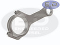 Connecting Rods - Carrillo Pro-H CARR - Powerstroke 6.0L - 2003 - 2007 - Single