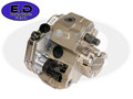 CP3 - IMPROVED Stock - GM Chevy Duramax 6.6L - LB7 - 2001 - 2004