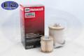 Fuel Filters - Powerstroke 6.0L 2003 - 2007 - FD-4616