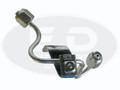 Fuel Injector Line #3 - OEM 4988809 - Cummins 5.9L 2003 - 2007