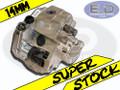 CP3 - 14mm Super Stock - Engineered Diesel - Cummins 5.9l & 6.7L 2003 - Present