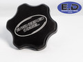 Oil Fill Cap - E.D Billet One Solid Piece - Cummins 5.9L & 6.7L 2003 - Present