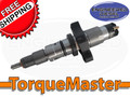 TorqueMaster S&S 5.9L Cummins Common Rail Injector for 325hp engines 2004.5 - 2007