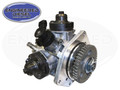 CP4.2 High Pressure Fuel Injection Pump - NEW OEM Genuine GMC & Chevrolet LML 6.6L Duramax 2011 - 2016 (12661059)