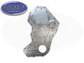 Gear Housing Cover - Billet - Cummins 12v & 24v 5.9L 1994 - 2002