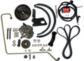 PPE Dual Fueler CP3 Kit With Pump GM 6.6L Duramax LB7 01-04