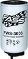 FASS FUEL FILTER - FF-3003