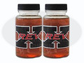 2 REV-X High Performance Oil Additive