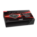 EDGE PRODUCTS JUICE WITH ATTITUDE CTS2 MONITOR - 2001 - 2004 GM 6.6L Duramax LB7 - 21500