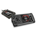 EDGE PRODUCTS JUICE WITH ATTITUDE CS2 MONITOR - 2004.5 - 2005 Dodge 5.9L Cummins - 31403